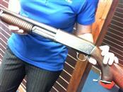 ITHACA GUN COMPANY Shotgun MODEL 37 FEATHER WEIGHT